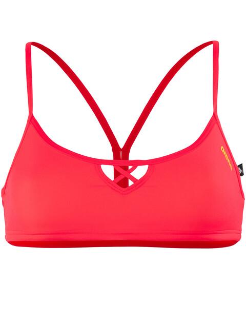 arena Be Bikini Women red